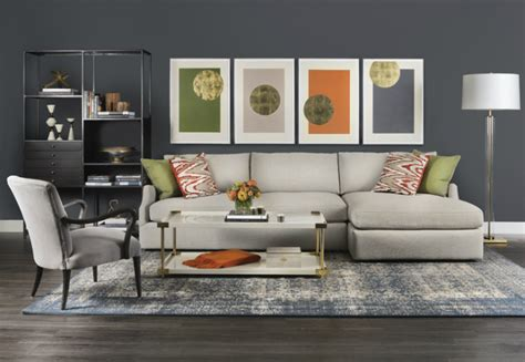 grey green living room ideas 26 grey green living room ideas grey living room with chesterfield sofa and industrial