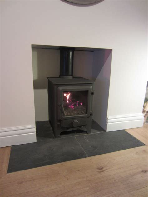 Fireplace Tiles And Hearths by Slate Hearth A 1 Jpg 3000 215 4000 Interiors Pinterest