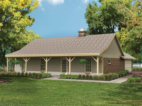 country house with wrap around porch simple country house plans with photos