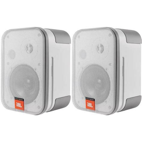 35 outdoor speakers best buy store outdoor speakers best