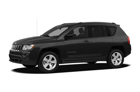 jeep compass side 2012 jeep compass price photos reviews features
