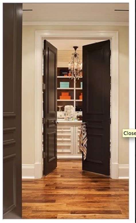 35 best images about espresso trim for new home pinterest trim floor refinishing and