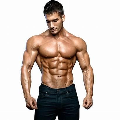 Muscle Bodybuilding Transparent Builders Building Battle Regard