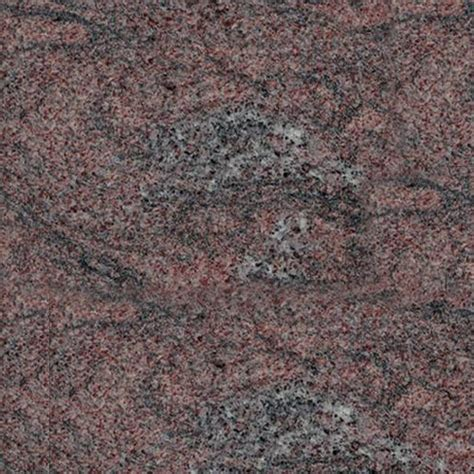 stone colour types options stoneworks granite quartz