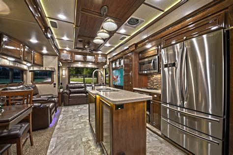 redwood rvs rwwb floorplan crossroads rv