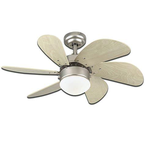 westinghouse ventilateur de plafond 171 turbo swirl 187 r 233 no d 233 p 244 t
