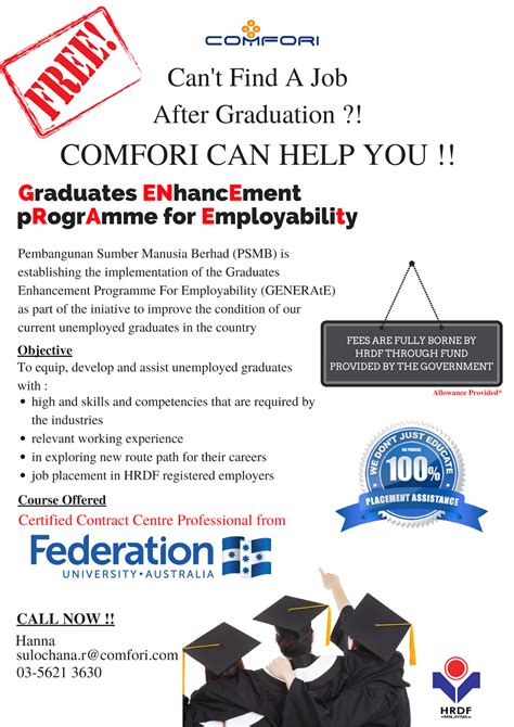 cant find work can 39 t find a job after graduation comfori can help you
