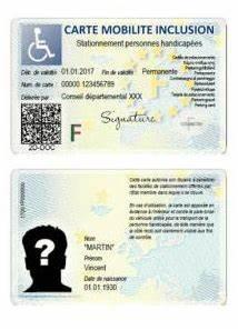 Carte Stationnement Paris : prestations mdph de paris handicap paris ~ Maxctalentgroup.com Avis de Voitures