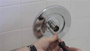 video how to repair a leaky bath faucet ehow uk With how to fix a leaking bathroom tap