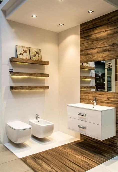 breuer salle de bain les 25 meilleures id 233 es de la cat 233 gorie 201 tag 232 res de salle de bains sur d 233 coration