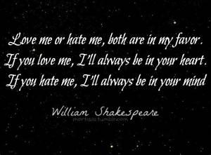 William Shakespeare #quotes #truth #life | Profound Wisdom ...