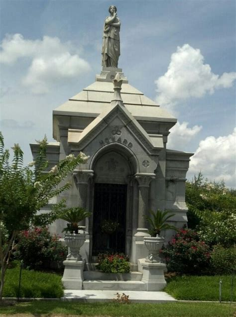 perry como burial site 97 best images about not forgotten burial sites on