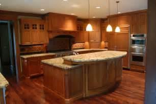 custom kitchen furniture the best reason to choose custom kitchen cabinets modern kitchens