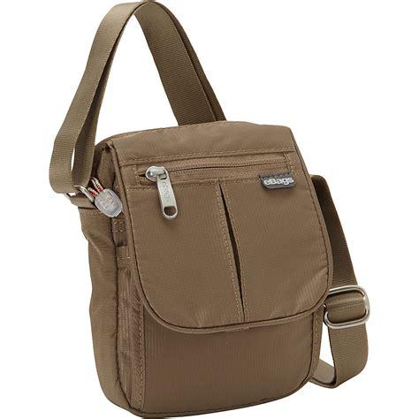 siege backet ebags terrace mini bag 8 colors cross bag ebay
