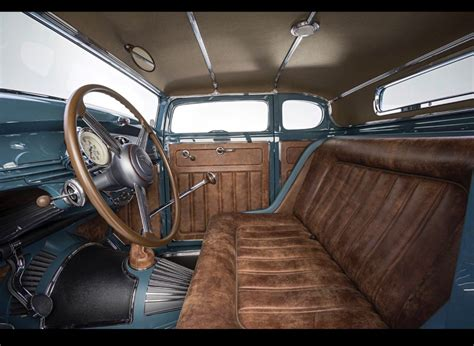 Auto Interiors And Upholstery by Secrets To Automotive Upholstery Success Garrett Leather