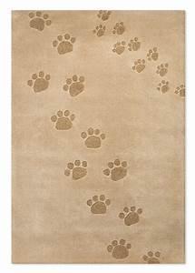 Happy Rugs Teppich : teppich babyzimmer beige ~ Whattoseeinmadrid.com Haus und Dekorationen