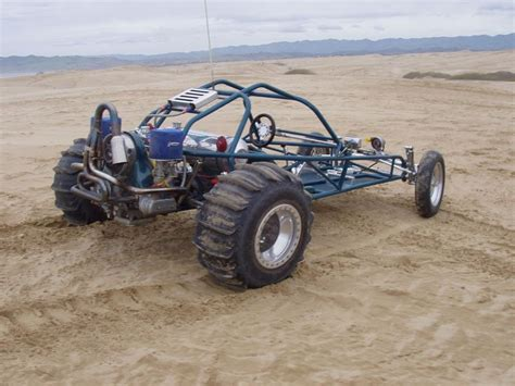 10 Best Images About Off Road Buggy On Pinterest