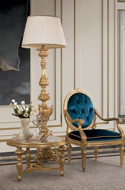 sedie barocche sedie in stile andrea fanfani