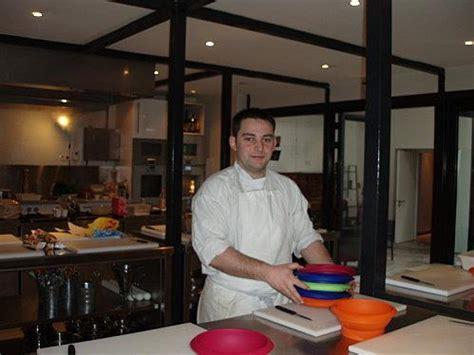 cours de cuisine libanaise cours de cuisine libanaise à l 39 office édition 2 paperblog