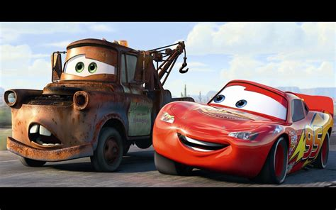 Animated Cars Hd Wallpapers - wallpapers cars wallpaper cave