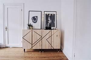 Ikea Ivar Hack : i wie individuell geht auch f r ikea m bel paulsvera ~ Markanthonyermac.com Haus und Dekorationen