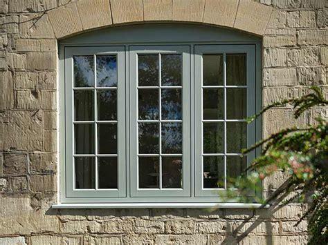 coloured windows harpenden windows