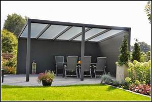 Terrassen berdachung holz glas bausatz terrasse house for Terrassenüberdachung bausatz holz