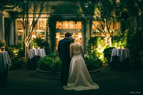 jeremey jaime wedding photography at o henry hotel in