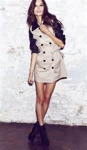 david gandys model girlfriend sarah ann