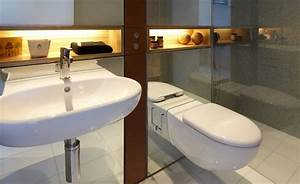 central park sydney interior styling With central park bathrooms