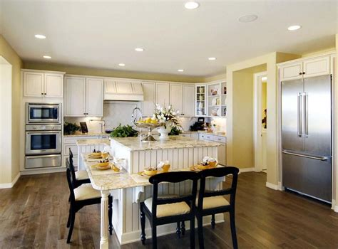 organizing the kitchen great paint colors you can use for your own kitchen 1276