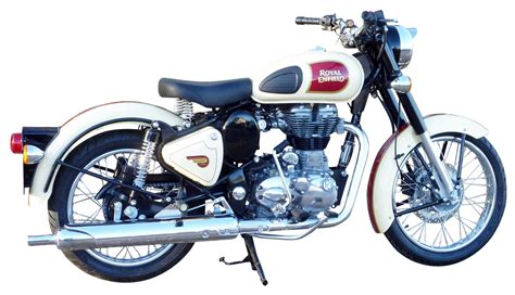 Royal Enfield Classic 500 Image royal enfield classic 500 motorcycle bike png image pngpix