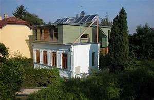 Das Fertige Haus : sanieren statt abrei en alte h user haben ihren eigenen wert w stenrot mein leben ~ Markanthonyermac.com Haus und Dekorationen