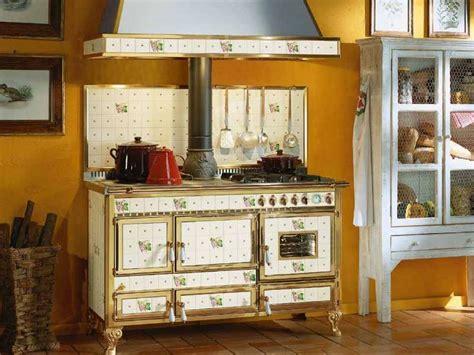 Cucine J Corradi (foto 810)  Design Mag