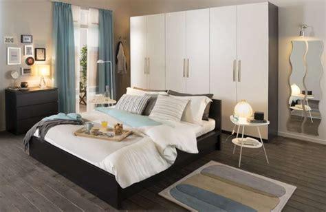 arredamento da letto ikea arredamento casa low cost foto 7 43 design mag