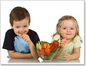 s parenting chapter 6 preschoolers nutrition 623   Kids%2526Veggies