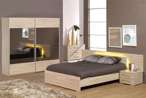 decoration de chambre a coucher pour adulte cuisine sympathique des chambres a coucher pour des