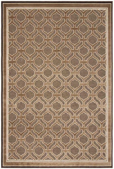 Safavieh Rugs Martha Stewart by Rug Msr4445c Martha Stewart Area Rugs By Safavieh