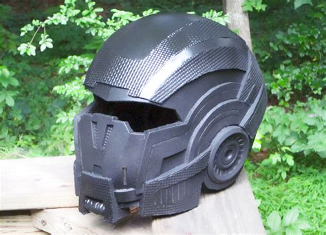 helm template foam helmet template how to make a cheap foam costume helmet template jfcustoms foam files