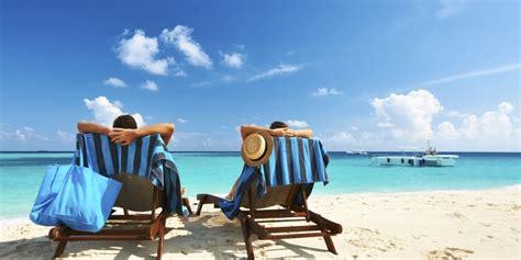 vacation travel sportscorp travel