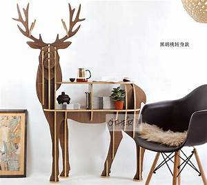 Online Get Cheap Mdf Furniture -Aliexpress.com | Alibaba Group