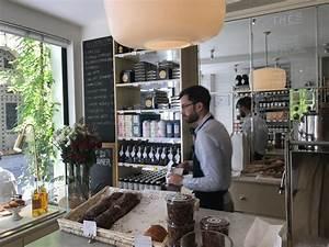 La Petite épicerie Paris : l picerie du petit d jeuner salon de th paris 1er une picerie pour le petit d jeuner le ~ Melissatoandfro.com Idées de Décoration