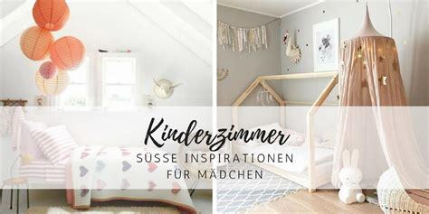 Kinderzimmer Uhr Mädchen by Kinderzimmer Inspiration F 252 R M 228 Dchen Style Pray