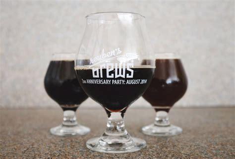 washington state breweries seattle ranked thrillist bottomless