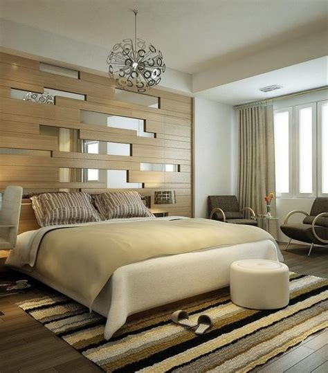 deco de chambre adulte romantique decoration chambre adulte romantique meilleures images d