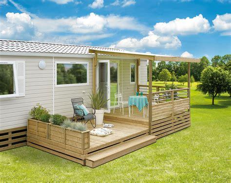 all inclusive 3080 terrasse semi couverte pour mobile