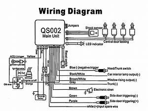 Car Alarm Wiring Diagram New Avs Alarm Wiring Diagram Best