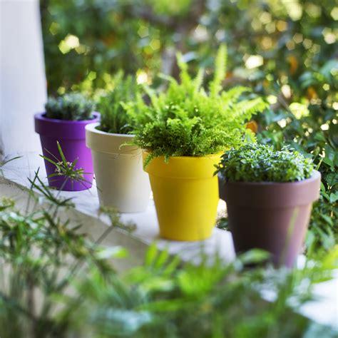 des conseils pour jardiner en toute s 233 curit 233 bricobistro