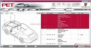 Porsche Pet 7 3 760  09 2015  Full Patch   Instruction