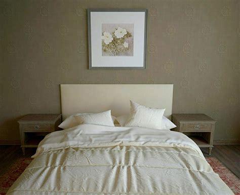 couleur ideale pour chambre le taupe la couleur déco idéale pour la chambre la